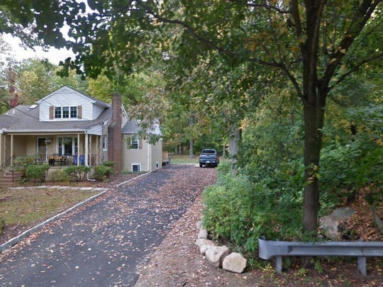 This Google Street View image shows the approximate location of 12A Oklahoma Ave. in Montville. The property at this address changed hands in July 2019, when new owner bought the property for $539,000.