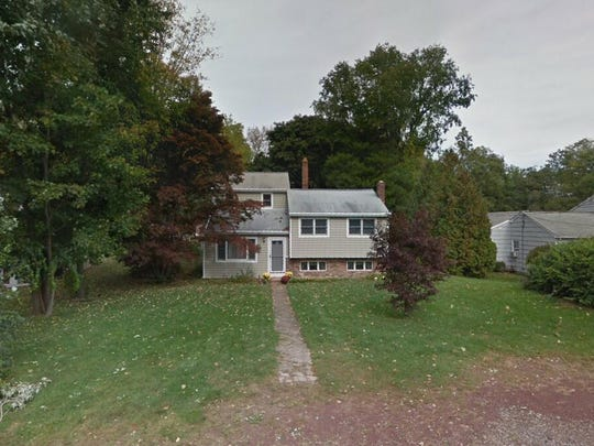 This Google Street View image shows the approximate location of 17 Kokora Ave. in Montville. The property at this address changed hands in June 2019, when new owners bought the property for $375,000.
