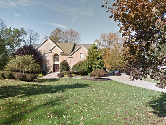 This Google Street View image shows the approximate location of 6 Van Duyne Court in Montville. The property at this address changed hands in June 2019, when new owners bought the property for $927,500.