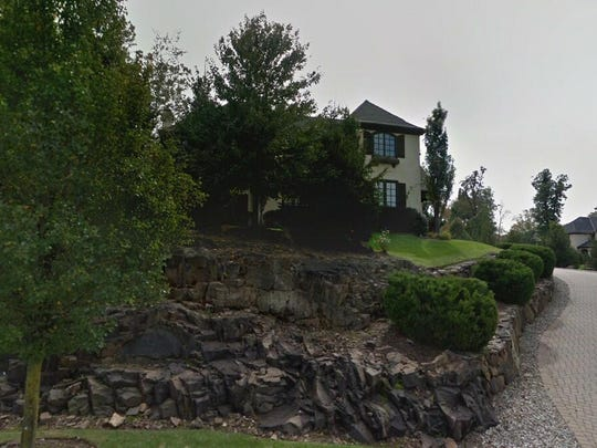 This Google Street View image shows the approximate location of 3 Ryan Court in Montville. The property at this address changed hands in July 2019, when new owners bought the property for $1,287,500.