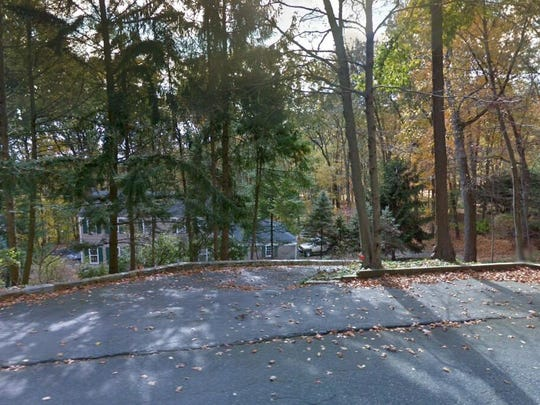 This Google Street View image shows the approximate location of 14A Long Ridge Road in Parsippany-Troy Hills. The property at this address changed hands in July 2019, when new owner bought the property for $475,000.