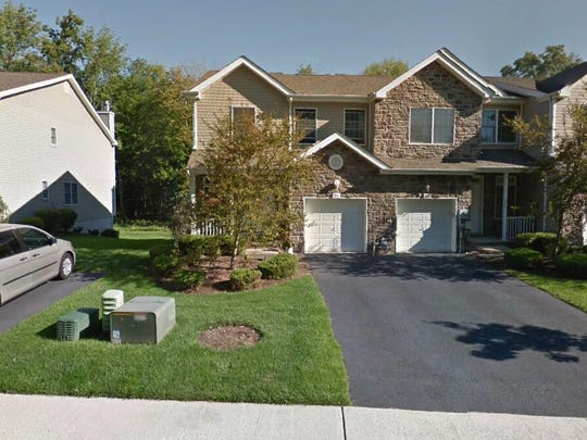This Google Street View image shows the approximate location of 257 Raymound Blvd. in Parsippany-Troy Hills. The property at this address changed hands in June 2019, when new owner bought the property for $530,000.