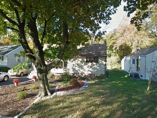 This Google Street View image shows the approximate location of 110 Loy Ave. in Riverdale. The property at this address changed hands in July 2019, when new owners bought the property for $325,000.