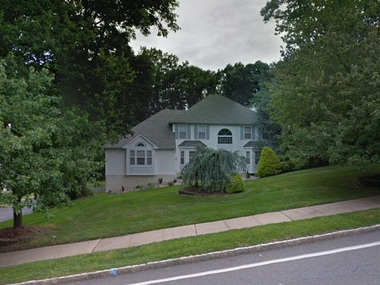 This Google Street View image shows the approximate location of 334 Mt Pleasant Ave. in Rockaway Township. The property at this address changed hands in June 2019, when new owners bought the property for $470,000.
