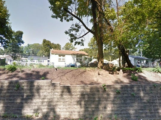 This Google Street View image shows the approximate location of 32 Monroe Ave. in Victory Gardens. The property at this address changed hands in May 2019, when new owners bought the property for $140,000.