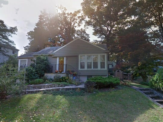This Google Street View image shows the approximate location of 50 Mt Pleasant Ave. in Wharton. The property at this address changed hands in June 2019, when new owner bought the property for $285,000.