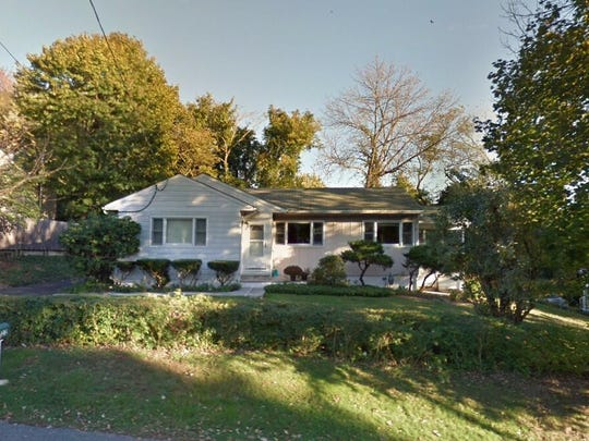 This Google Street View image shows the approximate location of 22 Highland Ave. in Rockaway Township. The property at this address changed hands in July 2019, when new owner bought the property for $292,000.