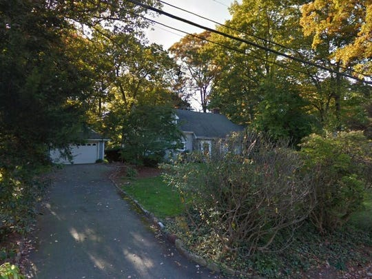 This Google Street View image shows the approximate location of 321 Rockaway St. in Boonton Town. The property at this address changed hands in August 2019, when new owners bought the property for $493,500.