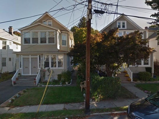 This Google Street View image shows the approximate location of 155 Wilson St. in Boonton Town. The property at this address changed hands in July 2019, when new owner bought the property for $350,000.