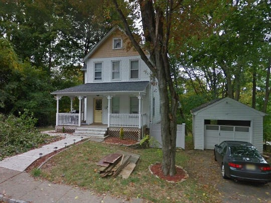This Google Street View image shows the approximate location of 153 W. Chrystal St. in Dover Town. The property at this address changed hands in August 2019, when new owner bought the property for $266,000.