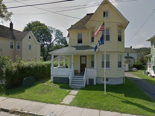 This Google Street View image shows the approximate location of 54 Belmont Ave. in Dover Town. The property at this address changed hands in August 2019, when new owners bought the property for $315,000.