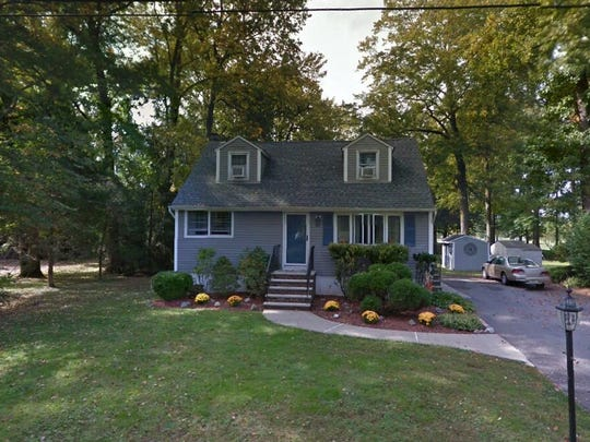 This Google Street View image shows the approximate location of 40 Hemlock Ave. in Lincoln Park. The property at this address changed hands in July 2019, when new owner bought the property for $300,000.