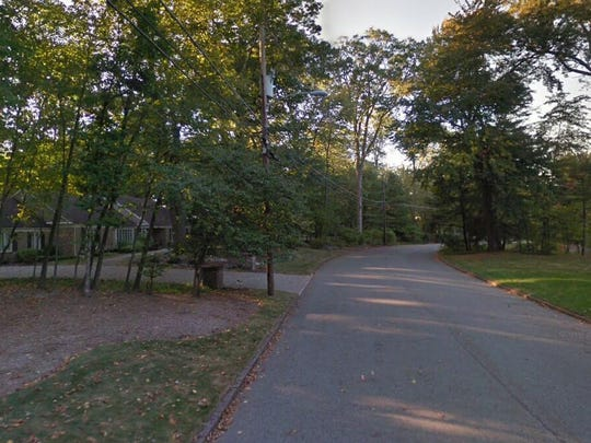 This Google Street View image shows the approximate location of 4 Roberts Drive in Denville. The property at this address changed hands in August 2019, when new owners bought the property for $985,000.