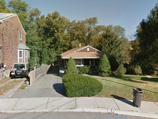 This Google Street View image shows the approximate location of 64 Arch St. in Butler. The property at this address changed hands in July 2019, when new owners bought the property for $303,500.