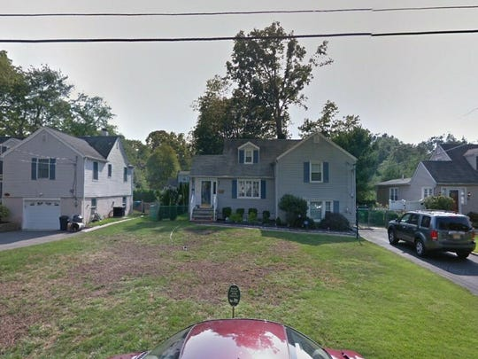 This Google Street View image shows the approximate location of 32 Elmwood Road in Florham Park. The property at this address changed hands in June 2019, when new owners bought the property for $501,000.