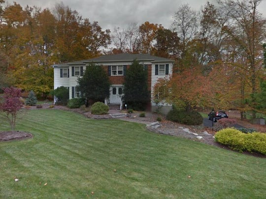 This Google Street View image shows the approximate location of 5 Rickland Drive in Randolph. The property at this address changed hands in March 2019, when new owner bought the property for $680,000.