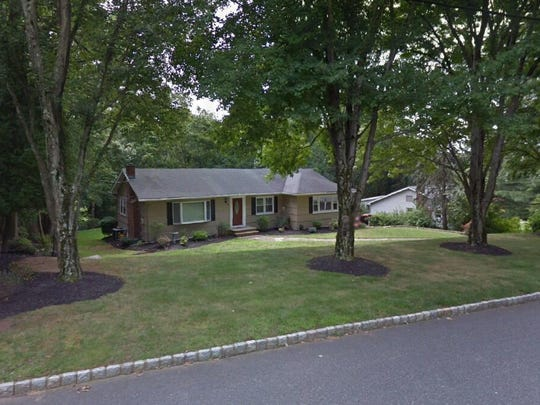 This Google Street View image shows the approximate location of 26 Longview Drive in Hanover. The property at this address changed hands in August 2019, when new owners bought the property for $535,000.
