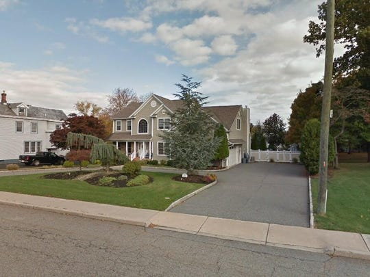 This Google Street View image shows the approximate location of 68 E. Belleview Ave. in Butler. The property at this address changed hands in August 2019, when new owners bought the property for $650,000.