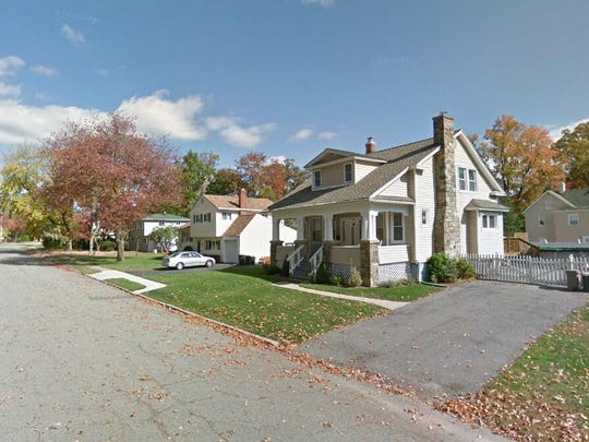 This Google Street View image shows the approximate location of 26 Wabash Ave. in Wharton. The property at this address changed hands in August 2019, when new owners bought the property for $339,000.