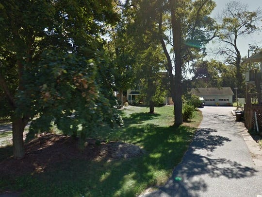 This Google Street View image shows the approximate location of 6 Main St, Succ in Roxbury. The property at this address changed hands in July 2019, when new owner bought the property for $269,000.
