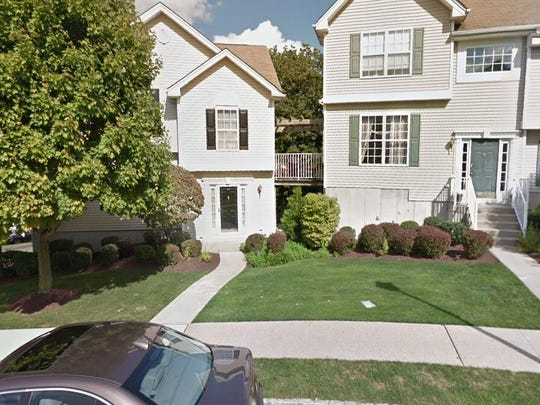 This Google Street View image shows the approximate location of 30 Brock Lane in Mount Olive. The property at this address changed hands in August 2019, when new owner bought the property for $295,000.