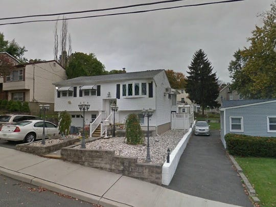 This Google Street View image shows the approximate location of 24 Second St. in Dover Town. The property at this address changed hands in August 2019, when new owners bought the property for $300,000.