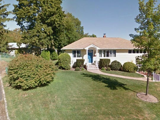This Google Street View image shows the approximate location of 5 Lynwood Place in Madison. The property at this address changed hands in July 2019, when new owners bought the property for $532,500.