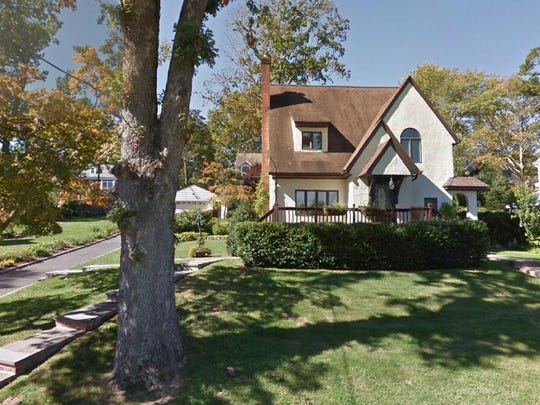 This Google Street View image shows the approximate location of 18 Pine Ave. in Madison. The property at this address changed hands in July 2019, when new owner bought the property for $837,000.