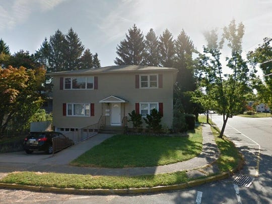 This Google Street View image shows the approximate location of 64 Lorraine Terrace in Boonton Town. The property at this address changed hands in June 2019, when new owner bought the property for $440,000.