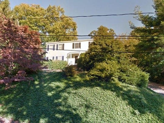 This Google Street View image shows the approximate location of 532 Essex Ave. in Boonton Town. The property at this address changed hands in August 2019, when new owner bought the property for $425,000.