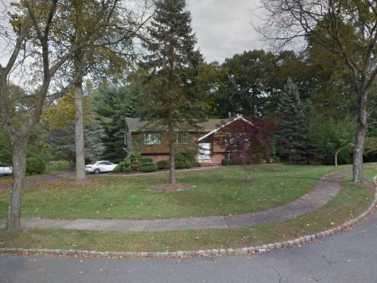 This Google Street View image shows the approximate location of 15 Jean Drive in Montville. The property at this address changed hands in September 2019, when new owners bought the property for $565,000.