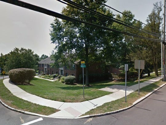 This Google Street View image shows the approximate location of 10 Sunrise Drive in Long Hill. The property at this address changed hands in September 2019, when new owner bought the property for $260,580.