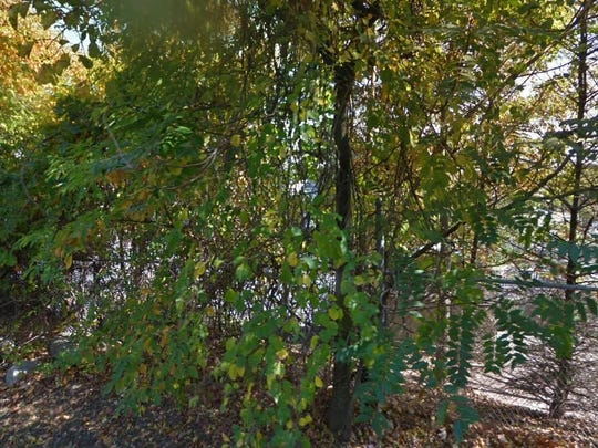This Google Street View image shows the approximate location of 452 Cambridge Drive in Butler. The property at this address changed hands in August 2019, when new owners bought the property for $252,500.
