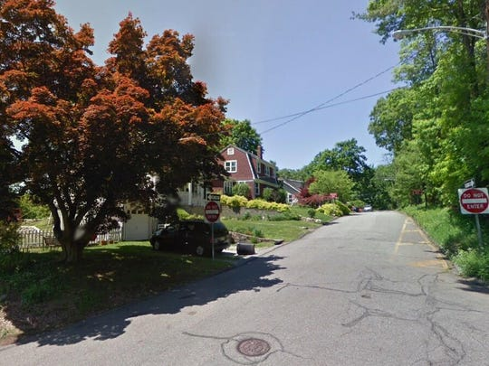 This Google Street View image shows the approximate location of 163 Reservoir Drive in Boonton Town. The property at this address changed hands in September 2019, when new owner bought the property for $374,763.