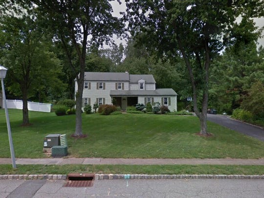 This Google Street View image shows the approximate location of 15 Independence Drive in Hanover. The property at this address changed hands in July 2019, when new owners bought the property for $610,000.
