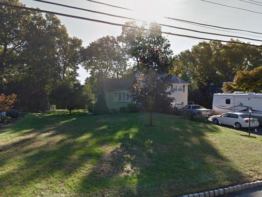 This Google Street View image shows the approximate location of 121 Wingate Road in Parsippany-Troy Hills. The property at this address changed hands in July 2019, when new owners bought the property for $425,000.