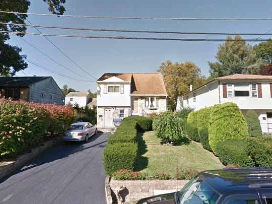 This Google Street View image shows the approximate location of 31 Prospect Road in Parsippany-Troy Hills. The property at this address changed hands in July 2019, when new owners bought the property for $354,000.