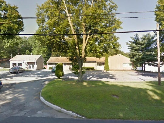 This Google Street View image shows the approximate location of 808 St. Rt 15 S. in Jefferson. The property at this address changed hands in July 2019, when new owner bought the property for $690,000.
