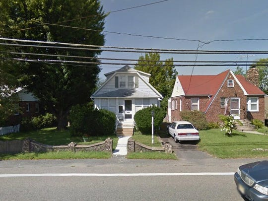 This Google Street View image shows the approximate location of 147 Parsippany Road in Parsippany-Troy Hills. The property at this address changed hands in September 2019, when new owners bought the property for $218,000.