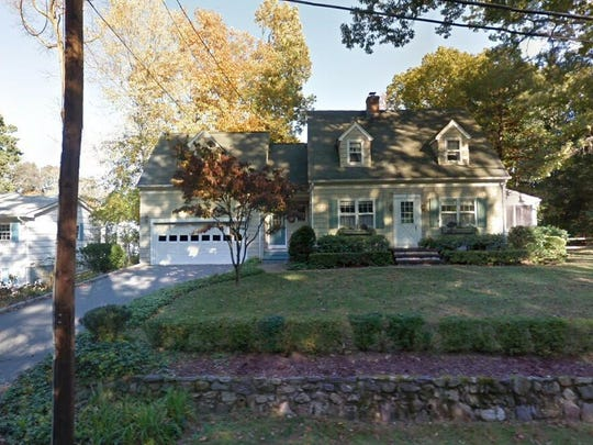 This Google Street View image shows the approximate location of 9 Orchard Way in Parsippany-Troy Hills. The property at this address changed hands in June 2019, when new owner bought the property for $500,000.