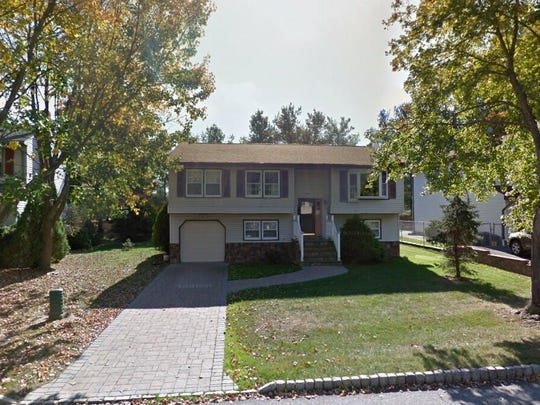 This Google Street View image shows the approximate location of 1000 Sioux Ave. in Parsippany-Troy Hills. The property at this address changed hands in September 2019, when new owners bought the property for $425,000.