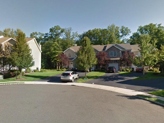 This Google Street View image shows the approximate location of 293 Raymound Blvd. in Parsippany-Troy Hills. The property at this address changed hands in September 2019, when new owners bought the property for $505,000.
