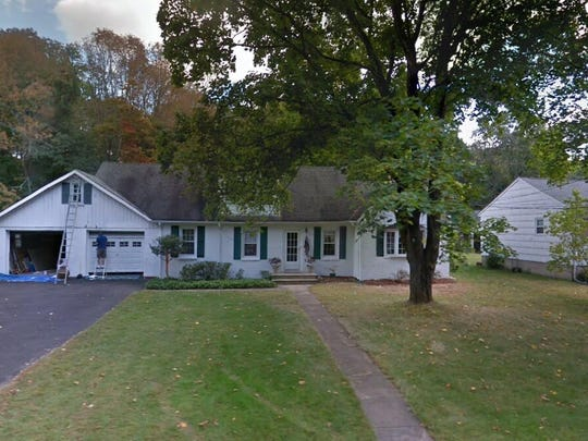 This Google Street View image shows the approximate location of 24 Beaverbrook Lane in Denville. The property at this address changed hands in September 2019, when new owner bought the property for $460,000.