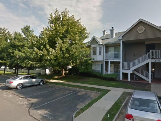 This Google Street View image shows the approximate location of 18 Opal Court in Franklin. The property at this address changed hands in August 2019, when new owner bought the property for $205,000.