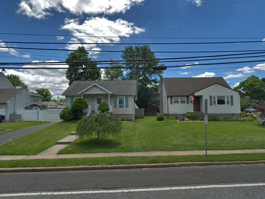 This Google Street View image shows the approximate location of 209 Canal Road in South Bound Brook. The property at this address changed hands in August 2019, when new owner bought the property for $260,000.