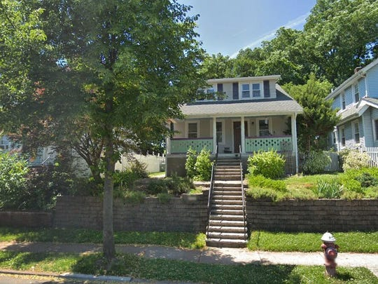 This Google Street View image shows the approximate location of 656 Linden Ave. in Teaneck. The property at this address changed hands in August 2019, when new owners bought the property for $349,000.