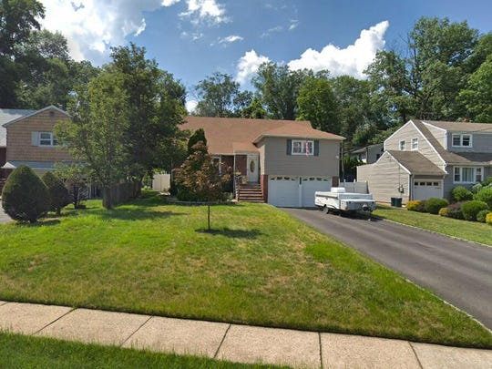 This Google Street View image shows the approximate location of 1176 Windsor Road in Teaneck. The property at this address changed hands in August 2019, when new owners bought the property for $499,000.