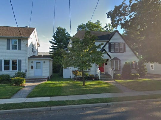 This Google Street View image shows the approximate location of 222 Monmouth Ave. in New Milford. The property at this address changed hands in July 2019, when new owners bought the property for $489,500.