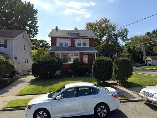 This Google Street View image shows the approximate location of 78 Selvage Ave. in Teaneck. The property at this address changed hands in July 2019, when new owner bought the property for $400,000.