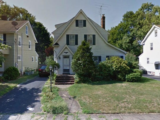 This Google Street View image shows the approximate location of 4 Tenafly Court in Tenafly. The property at this address changed hands in August 2019, when new owners bought the property for $533,800.
